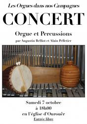 2017 08 affiche concert 7 octobre