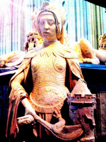 la-force-morale-michel-colombe-1507-cathedrale-de-nantes.jpg