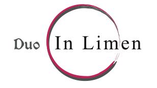logo-in-limen-1.png