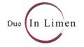 logo-in-limen-3.png
