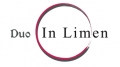 logo-in-limen.png