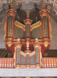 orgues-auray.jpeg